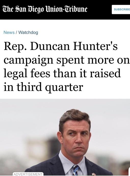 Duncan 2.jpg